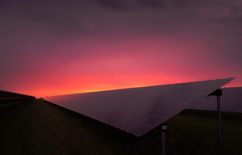 Ayudas en la Comunitat Valenciana para el autoconsumo solar